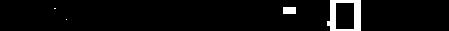 飛騨牛A5丸心のローストビーフ